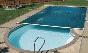 Qual o melhor aquecimento de piscinas for Hibernar piscina